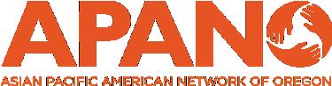 APANO_logo_orange1
