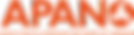 APANO_logo_orange1.png