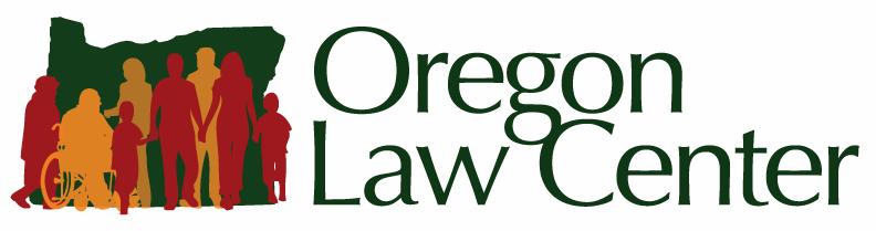 OLC-logo-color-no-tag2