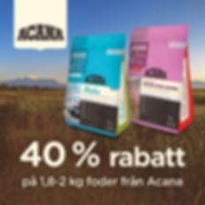 Banner Acana 40 % 600x6002.jpg