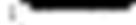 Bonuscard logga vit liggande.png