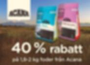 Banner Acana 40 % 600x6003.jpg