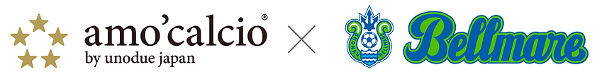 logo2-a.png