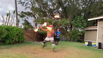 Performance on Oahu-5/2019