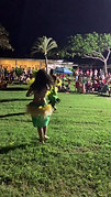 Our Dancers-Oahu Event-2018