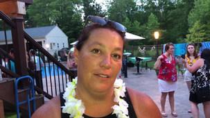 Poolside Luau-Ohio 8/19