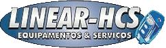 ELETROPOLITO AUTOMATIZAÇÃO E MANUTENÇAÕ DE PORTÃO