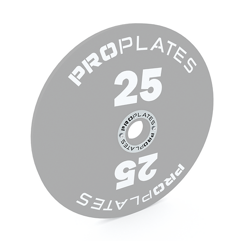 PLATE PADS (ACCESSORIES)