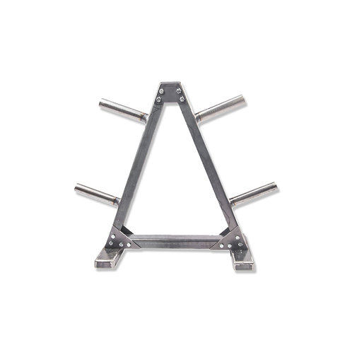 STANDING HEAVY DUTY PLATE TREE (ACCESSORIES)