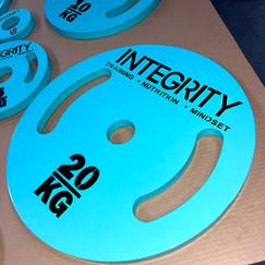 integrity 1.jpg
