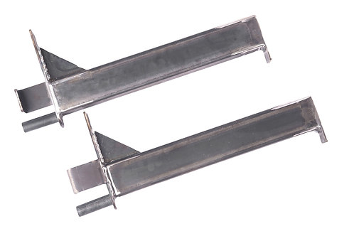 SUPPORT ARMS (PAIR) (ACCESSORIES)