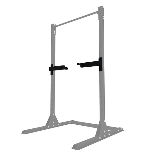 DIP/PULL UP ATTACHMENT