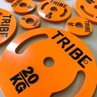 Tribe 2.jpg