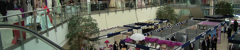 wedding show 006.jpg