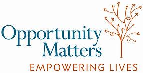OMI Matters Logo with tagline.JPG