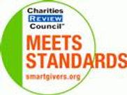 Standards Logo.jpg