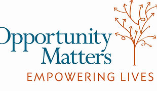OMI Matters Logo color with tagline.JPG