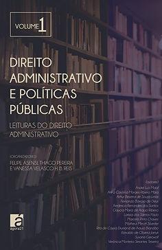 capa-direito-administrativo-Vol-1-020818