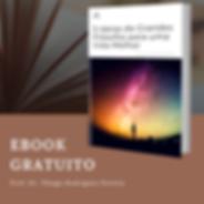 ebook (1).png