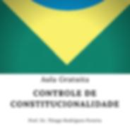 Controle de Constitucionalidade2.png