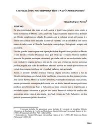 a_superação_do_positivismo_juridico.png