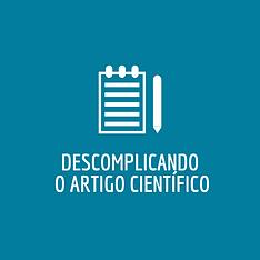 curso_DAC (1).png