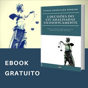 Cópia_de_ebookstf.png