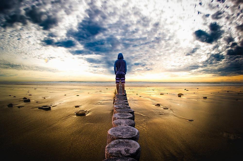 como a filosofia pode nos ajudar no nosso cotidiano