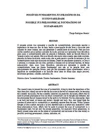 capa_artigo_fundamentos.png