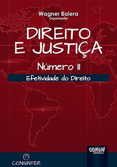 livro_direito e justica.png