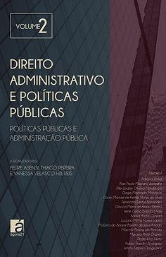 capa-direito-administrativo-Vol-2-120718