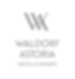 Waldorf Astoria Hotels & Resorts