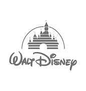 Walt Disney Singapoe Logo