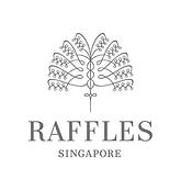 Raffles Hotel Logo