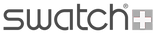 swatchwatch-swiss-logo.png