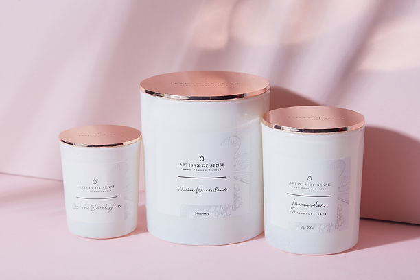 Soy Candles 3 Sizes .jpg