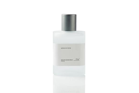 room sprays essential oils, room sprays Singapore, room sprays for mosquitoes, organic room sprays for allergies, room spray