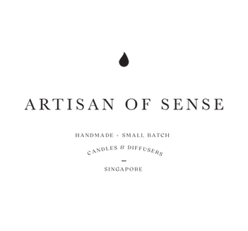 NEW AOS SITE-02.png