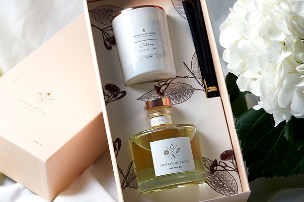 Luxury Diffuser & Candle Set 2 .jpg