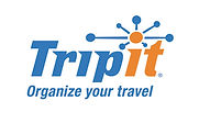 tripit.jpg