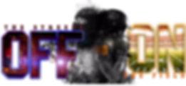 image0%20(1)_edited.jpg