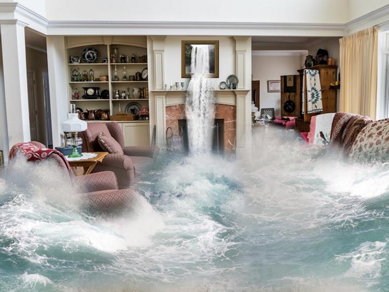 water-damage-restoration.png