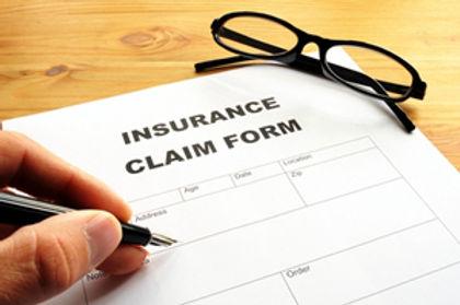 insurance-claims-boca-raton.jpg