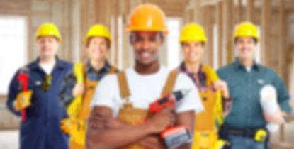hillstar construction