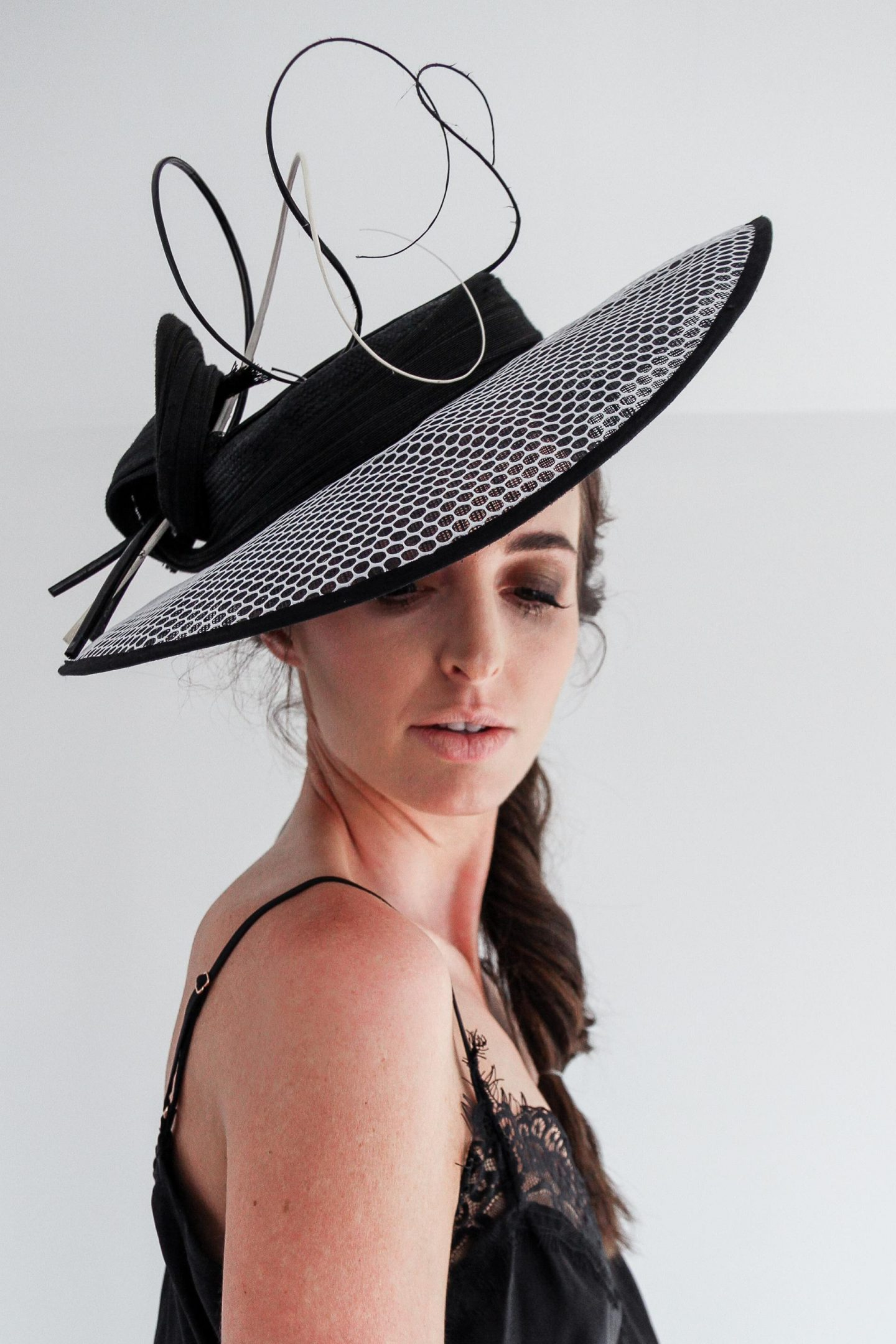 Christine-Baker-Millinery-12-of-44-1440x