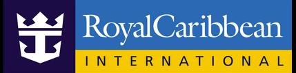 Royal_Caribbean_International_logo.png