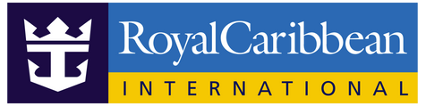 Royal_Caribbean_International_logo.png