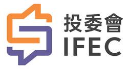 ifec_logo