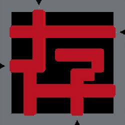 1024px-HKDPB_logo.svg