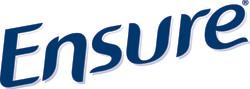 Ensure_Logo